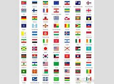 All Country Flags Pictures to Pin on Pinterest PinsDaddy