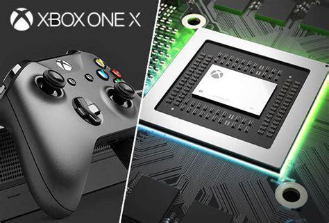 Xbox One Console Cost xbox one x price update true cost of new microsoft