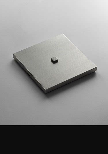 brushed nickel light switch nickel light switches plug sockets electrical fittings