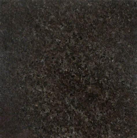 black pearl granite granite countertops slabs tile