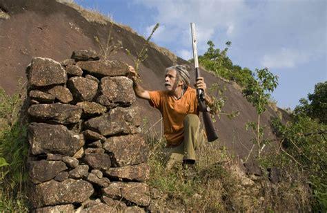द ब्लू बेरी हंटः कम बजट में बनी बेहतरीन फिल्म Sarita