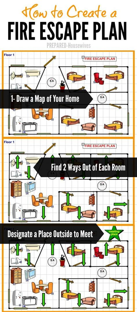 theme template room b 2nd floor nursing home fire safety plan house design plans