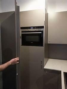 Mikrowelle In Schrank Stellen : flaschka stiftung sicherungen hilfsmittel ~ Bigdaddyawards.com Haus und Dekorationen