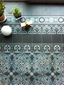 Fliesen Aus Marokko : marokko fliesen keramik und zement marokko fliesen keramik ~ Sanjose-hotels-ca.com Haus und Dekorationen
