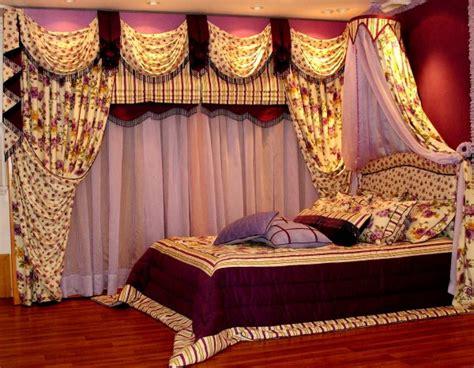 d 233 co rideau salon marocain