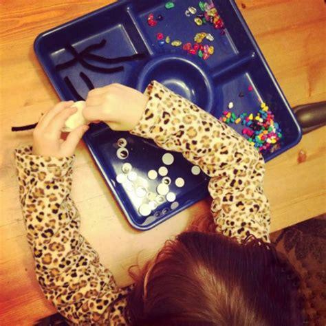 teaching preschool at home 572 | Teaching Preschool at home1