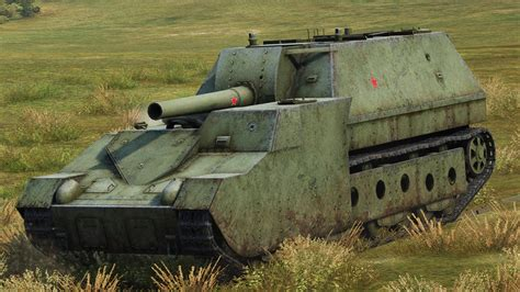 World Of Tanks Su142  4 Kills 7,3k Damage Youtube