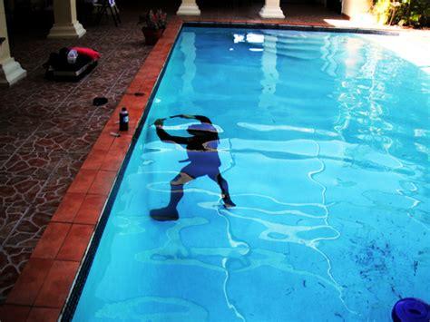 Pool & Spa Repairs  Miami Pool Leak