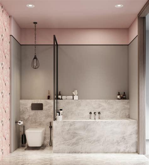 Badvorschläge Für Kleine Bäder by 1001 Badezimmer Ideen F 252 R Kleine B 228 Der Zum Erstaunen