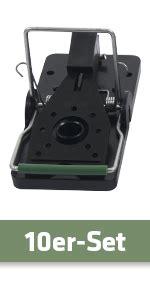 ultraschall gegen mäuse gardigo m 228 use ameisenabwehr duo ultraschall druckwellen