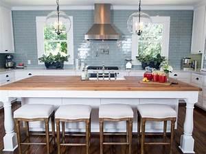 Fixer Upper Küche : 10 fixer upper modern farmhouse white kitchen ideas kristen hewitt ~ A.2002-acura-tl-radio.info Haus und Dekorationen