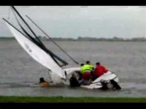 Zeilboot Benamingen by Domme Gijp Youtube