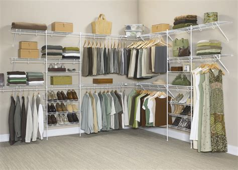 let 39 s take the advantage of wire closet shelving with