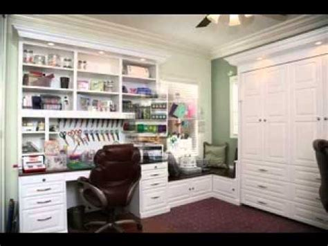Craft Room Organization Furniture  Kids & Preschool Crafts. Disney Office Decor. Jcpenney Home Decor. Cakes Decorations. Room For Rent In Stamford Ct. Picnic Table Dining Room. Home Decorators Coupon Codes. Decorative Wreaths. Patio Rooms