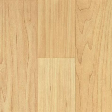 Laminate Flooring: Laminate Flooring With Or Without Pad