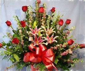 about us bears roses hawaiian gardens ca