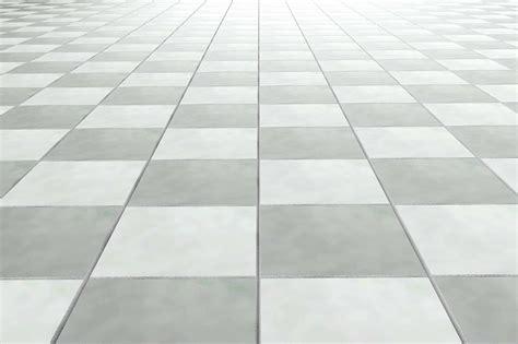 Floor Tiles by What To Look For In Tile Flooring America Top 10