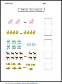 preschool math patterns  patterns