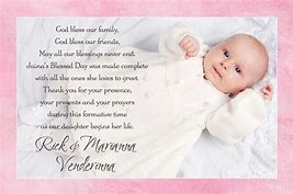 Hd Wallpapers Baby Shower Poems From Unborn Baby To Guests Wallpaper