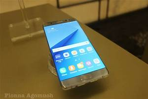 Samsung galaxy note 7 release date specs and features for Galaxy note 2 release date features