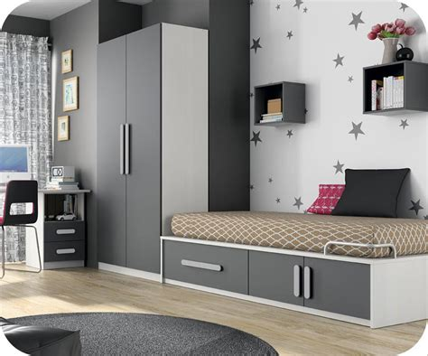 chambre enfants garcon beautiful chambre garcon pictures yourmentor info