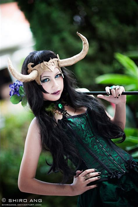 62 Best Images About Cosplay Etc On Pinterest Awesome
