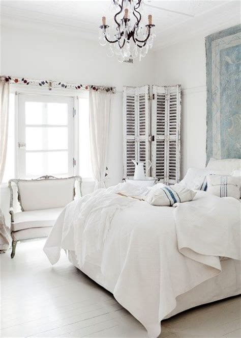 Country Chic Bedroom by 17 Best Ideas About Country Style Bedrooms On