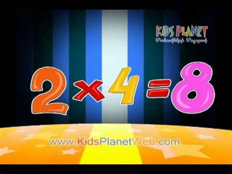 planet preschool tvabanutyun part 15 680 | hqdefault