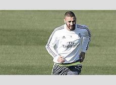 Franceaffaire Valbuena la revanche de Benzema
