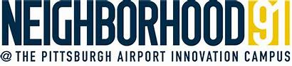 Pittsburgh Airport International Additive Manufacturing Agreement Announces