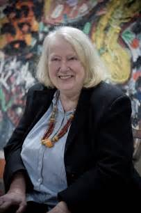 gillian ayres      artists information