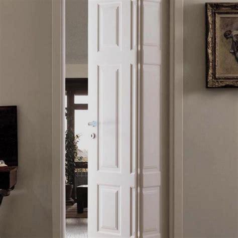 Porte Interne A Libro - porte interne a libro gt denia serramenti in alluminio