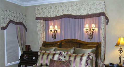 buying custom curtains in los angeles ca