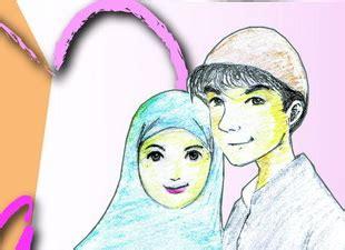 Hamil Muda Harus Bagaimana Mediaislamnet Sinetron Cinta Anak Muda