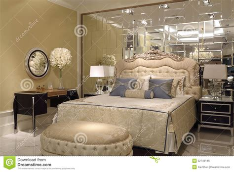 miroir chambre a coucher bedroom wardrobe armoire ciupa biksemad