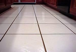 floor tile grout width – Meze Blog