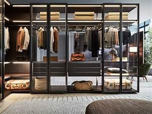 Ikea Geschenkkarte Verkaufsstellen : gliss master glass kleiderschr nke molteni c ~ Eleganceandgraceweddings.com Haus und Dekorationen