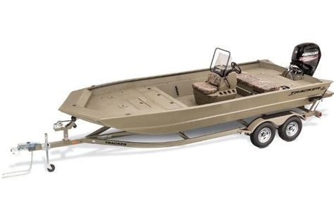 Jon Boat For Sale Denver by Denver New And Used Boats For Sale