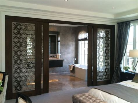 17 Best Images About Gates And Doors On Pinterest