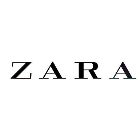 si鑒e social zara emploi l 39 opération exemplaire de zara les dessous du social