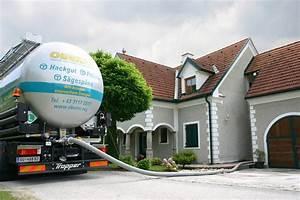 Kubikmeter Berechnen Liter : oberer transport gmbh handel mit biobrennstoffen pellets hackgut streugut pelletslager ~ Themetempest.com Abrechnung