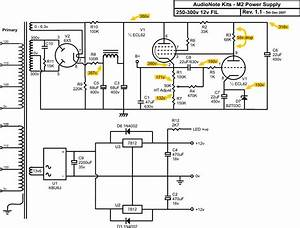 Meizu M3 Note Circuit Diagram