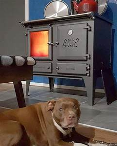 Pin By Pivot Stove  U0026 Heating On Esse Ironheart  With