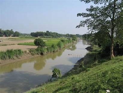 River Bogra Bangladesh District Near Bd Wikipedia