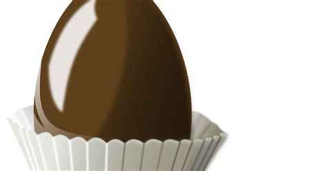 immagini clipart gratis foto ed immagini gratis di pasqua clip uovo di
