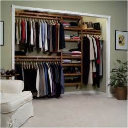 Open Closet Organization Ideas by Open Closet Storage Ideas Closets Diy