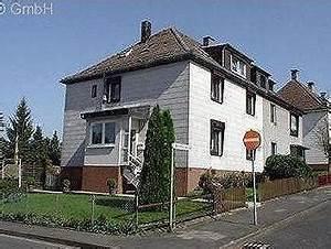 Haus Kaufen Heide : h user kaufen in heide radevormwald ~ A.2002-acura-tl-radio.info Haus und Dekorationen