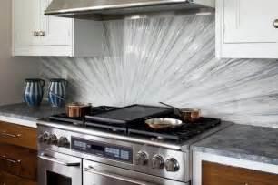glass kitchen backsplash glass tile backsplash contemporary kitchen dc metro by architectural ceramics inc