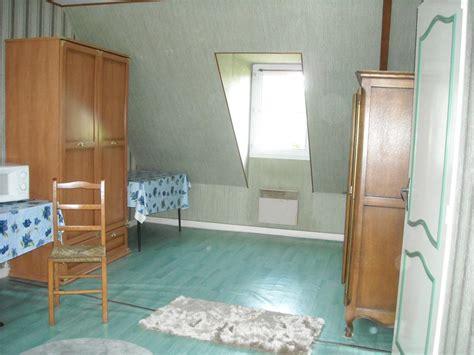 location chambre angers location de chambre meublée de particulier à angers 350