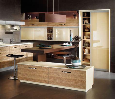 meuble cuisine allemande acheter moins cher sa cuisine aménagée 10 solutions